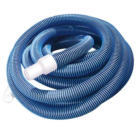 doors home depot interior pool shop 1 1 2 in x 35 ft vacuum hose 69435 the home