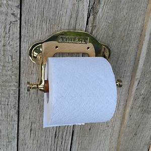 Wc Rollenhalter Antik : nostalgie wc rollenhalter toilettenpapierhalter papierrollenhalter papierhalter ebay ~ Sanjose-hotels-ca.com Haus und Dekorationen