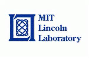Lincoln Laboratory Renovates The 3d-printed Hand