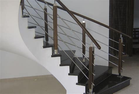 res d escalier exterieur 28 images escaliers ext 233 rieurs sarth escaliers terrasse en