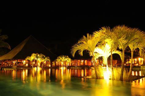 bureau d 騁ude sol 5 stjernet luksus på hotel heritage awali mauritius