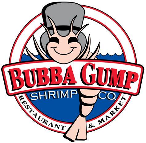 Bubba Gump Shrimp Company - Wikipedia