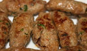 last tweets about recette de cuisine marocaine facile et