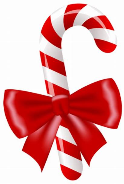 Candy Cane Christmas Clipart Canes Clip Transparent