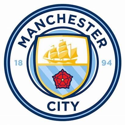 Manchester League Dream Kits Premier Soccer Escudo