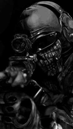 145 meilleures images du tableau Call of duty | Jeux, Call