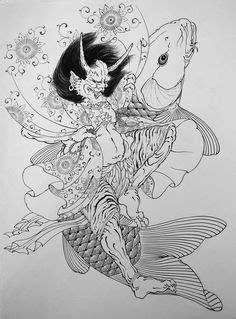 Fudo Myo-o by Horiyoshi III | Spec | Tattoos, Japanese tattoo art, Irezumi