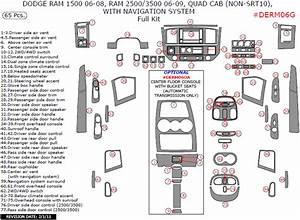 Dodge Ram 1500  2006 3500  2006