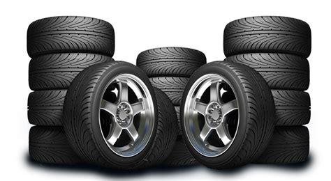 A2 Tyre Supplies, Cheap Tyres Sittingbourne, Mots