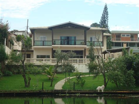 Beautiful House Overlooking The by Beautiful House Overlooking The Lake Aguas De Sao Pedro