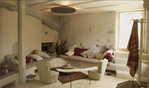 Cozy Living Room : Cozy Living Room Decorating Ideas-decoholic