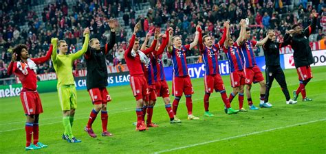 Resumen y goles del FC Barcelona - Celtic (7-0) Champions League
