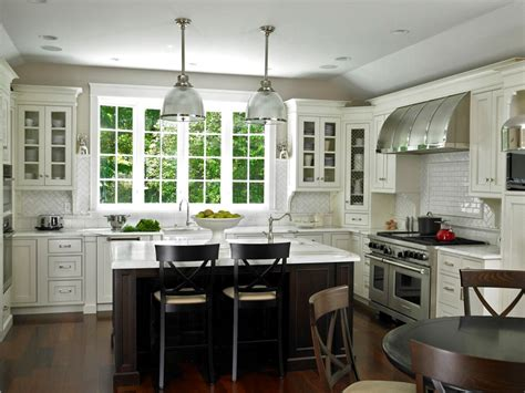 kitchen ideas remodel 25 exciting traditional kitchen designs and styles