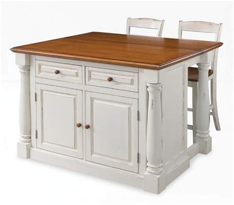 discounted kitchen islands kitchen island with 4 stools reanimators
