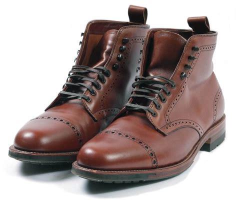 shoe accessories sepatus sepatu zanzea 60 best sepatu s shoes wings and fashion