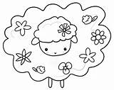 Crochet Pages Colouring Downloads Lakeside sketch template