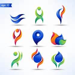 design a logo free free logo design aynise benne