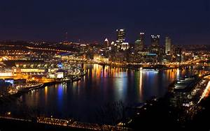 mh19-pittsburgh-skyline-night-cityview-nature - Papers co