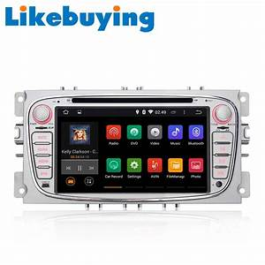Best Android Auto Head Unit  Nov  2019   U2013 Brands You Can Trust