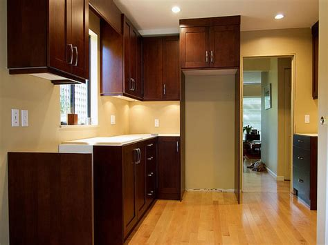 kitchen wall colors with black cabinets kitchen wall colors with cabinets kitchen color 9617