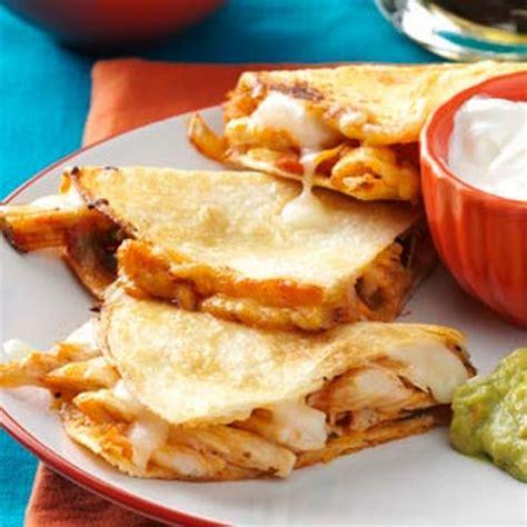 chicken quesadilla recipe chicken quesadillas recipe recipe key ingredient