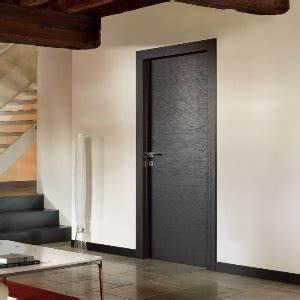 Moderne Möbel Aus Italien : moderne t ren ~ Sanjose-hotels-ca.com Haus und Dekorationen