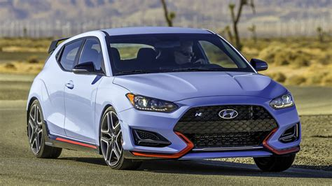 hyundai veloster   wallpapers  hd images