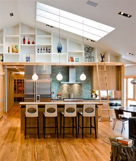 kitchen designs with high ceilings high kitchen ceiling designs eatwell101 8030