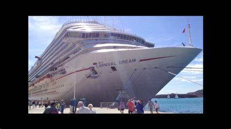 carnival paradise cruise ship sinking real footage 100 carnival paradise cruise ship sinking pictures