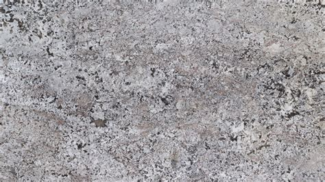 bianco antico is a white and grey surface