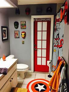 best 25 decorating bathrooms ideas on pinterest With try these 3 brilliant kids bathroom ideas