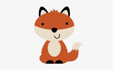 Fox | free svg image in public domain. Fox Svg Files For Scrapbooking Cardmaking Free Svgs - Cute ...