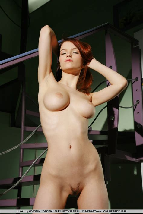 Naked Redhead Perfect Body Hot Girls Db