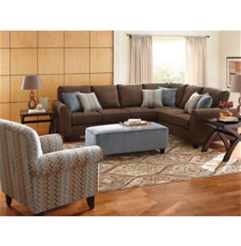 artvan clearance center furniture table styles