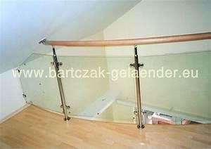 Treppengeländer Selber Bauen Stahl : treppengel nder holz bausatz ~ Lizthompson.info Haus und Dekorationen