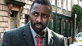 "Luther: Season Five Possible?; Special is ""Birth of a New ..."