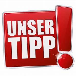 Der Neue Tipp : die wichtigsten tipps vor der pr fung pr fungsratgber ~ Lizthompson.info Haus und Dekorationen
