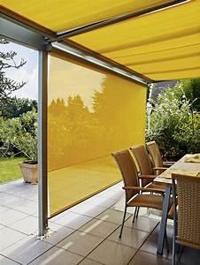 Store Enrouleur Bois : store enrouleur exterieur store and co ~ Premium-room.com Idées de Décoration