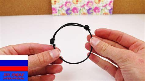einfache kostüme selber nähen застежка из подвижных узелков для браслетов и бус своими руками