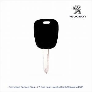 Programmation Cle Voiture Peugeot : cl de voiture peugeot serrurerie service cl s ~ Medecine-chirurgie-esthetiques.com Avis de Voitures