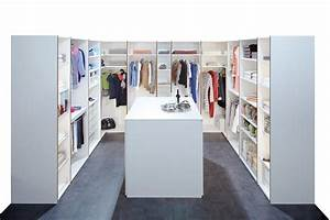 Begehbarer schrank walk in wardrobes from ruttimann for Begehbarer schrank