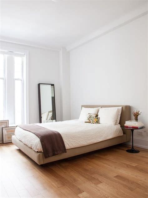 simple bedroom houzz