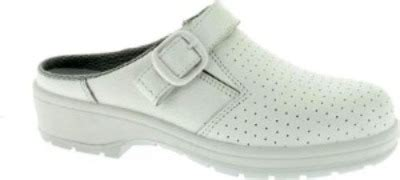 Chaussures Cuisine Birkenstock