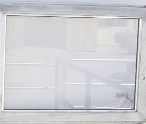 Vsg Glas Shop : verbund sicherheits glas vsg verglasung 1 qm glas sicherheitsglas fenster t ren tore shop ~ Frokenaadalensverden.com Haus und Dekorationen