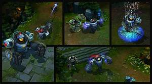 Riot Blitz and Riot Graves available until after PAX ...