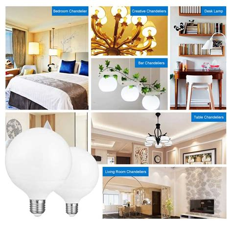 led vanity bulb led vanity bulbs led bulbs