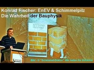 Schimmelpilz Im Bad : hausmittel benutzen bei schimmel in der wohnung funnydog tv ~ Markanthonyermac.com Haus und Dekorationen