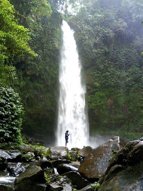 Bali Tourism Board Tourist Objects Beautiful