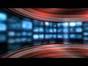 news background video loop download link available - YouTube