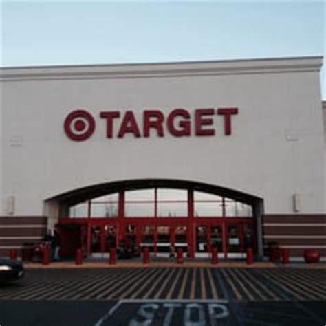 target phone number me target stores 15 photos 39 reviews department stores